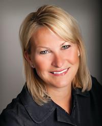 Insurance Agent Michelle Steward