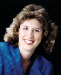 Insurance Agent Gayle Grimsrud
