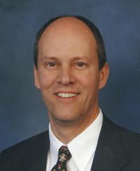 Insurance Agent John Holman