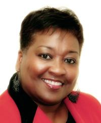 Insurance Agent Blondell Taylor-Gibbs