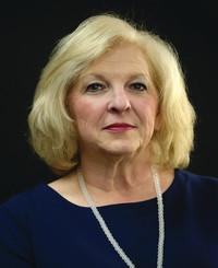 Insurance Agent Wanda Bradey