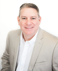 Insurance Agent Gregg Schindler