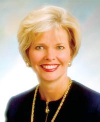 Insurance Agent Tamara Murphy