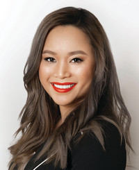 Agente de seguros Isabel Nguyen