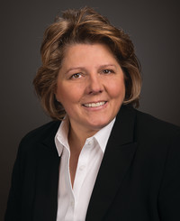 Insurance Agent Michelle Ruper