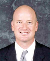 Insurance Agent Scott Manning
