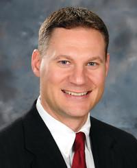 Insurance Agent Aaron Runk