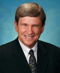 Insurance Agent Alan Schultz