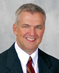 Agente de seguros Todd Schara