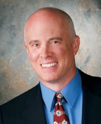 Insurance Agent Tim McKeogh