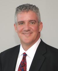 Insurance Agent Bud Ruland