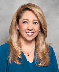 Insurance Agent Maria M. Rojas