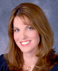 Insurance Agent Ann Harvie