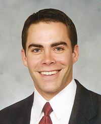Agente de seguros Jason Hoy