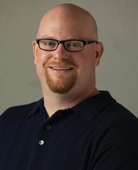 Insurance Agent Josh Gourley