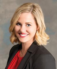 Agente de seguros Lara Mahlik