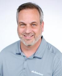 Agente de seguros Jamison Storoschuck