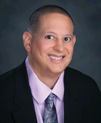 Agente de seguros Dave Bavuso