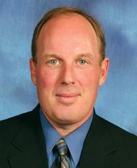 Agente de seguros Brian Olender