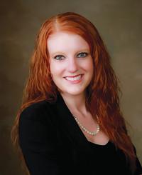 Insurance Agent Rachel Hulett