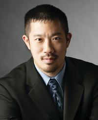 Insurance Agent Xan Hong
