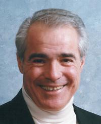 Insurance Agent Joe Palminteri