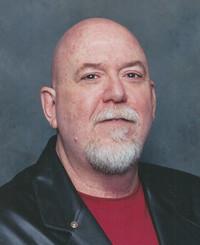 Insurance Agent Michael Thomas