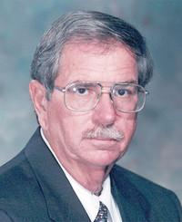 Insurance Agent Hal Bollich