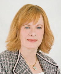 Pamela Broadhead