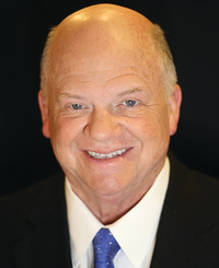 Insurance Agent Pete Dever