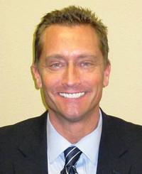 Insurance Agent Michael Fox
