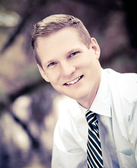 Insurance Agent Dan Zempel
