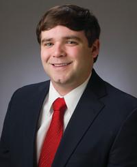 Insurance Agent Jordan Wiggins
