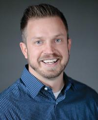 Agente de seguros Tim Provost