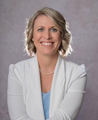 Insurance Agent Tiffany Cardinale