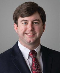Insurance Agent Ryan Rachal