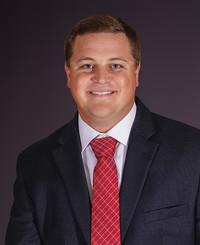 Agente de seguros Ethan Wallace