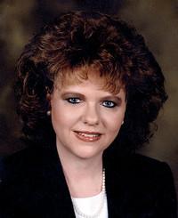 Tonya Wilson