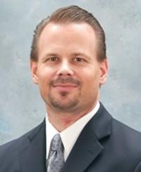Agente de seguros Ryan Meier