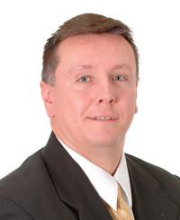 Agente de seguros George Morris