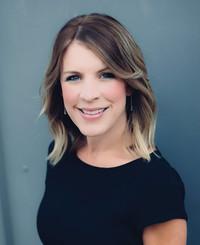 Agente de seguros Krisha Payne