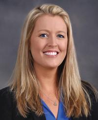 Insurance Agent Nicole Guarino