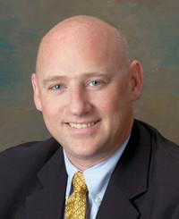 Insurance Agent Dan Tyler