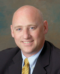 Agente de seguros Dan Tyler