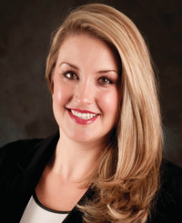 Insurance Agent Holly Hill