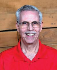 Agente de seguros Allen Warren