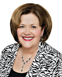 Insurance Agent Carol Simmons