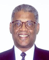 Insurance Agent John Townsend