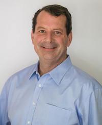Insurance Agent David Weber