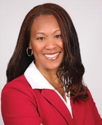 Insurance Agent Karla Greene